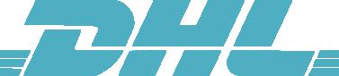 Our Services right Column Header Logo