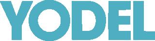 Our Services Left Column Header Logo